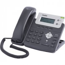 Buy Yealink T20PN Entry level IP Phone with POE from Yealink