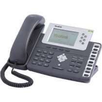 Buy Yealink T28PN Executive IP Phone with POE from Yealink