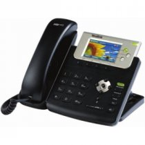 Buy Yealink T32GN Professional IP Phone with PoE - 3'' TFT Caller ID from Yealink