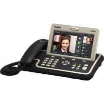 Buy Yealink VP530N 7'' TFT Touch Screen Business IP Video Phone with from Yealink