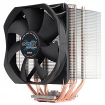 Buy Zalman CNPS10X Performa Heatsink and Copper Aluminum Fan from Zalman